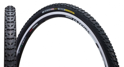 Pneu irc serac cyclo cross mud tubeless 700x32