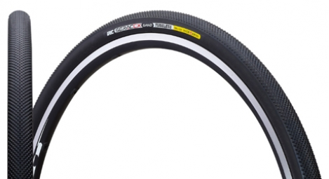 Pneu irc serac cyclo cross tubeless sand 700x32c