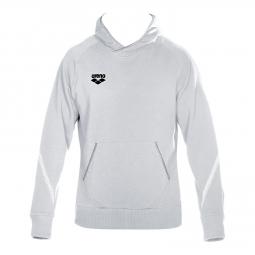 Sweat shirt a capuche arena tl sweat hoodie xl