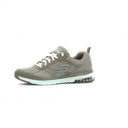 Chaussures de running skechers skech air infinity 36
