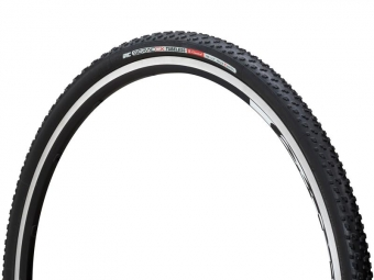 Pneu irc serac cyclo cross cx x guard tubeless 700x32c