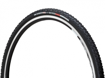Pneu irc serac cyclo cross mud x guard tubeless 700x32