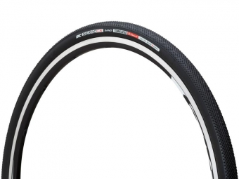 Serac cyclo cross tubeless sand x guard 700x32c