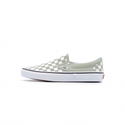 Baskets basses vans slip on classic 36
