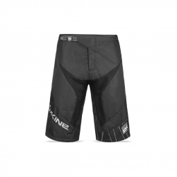 Short vtt homme dakine descent black 40