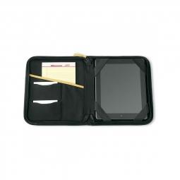 Housse De Protection Ipad 4 Dakine Portfolio Black