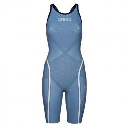 Combinaison de natation arena carbon ultra fbslob 38