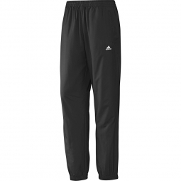 Pantalon de survêtement Adidas Performance Pantalon Girard Ch