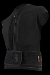 Bliss classic vest men xl