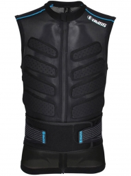 BLISS ARG VERTICAL LD VEST