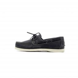 Chaussures de ville tbs phenis bleu 42