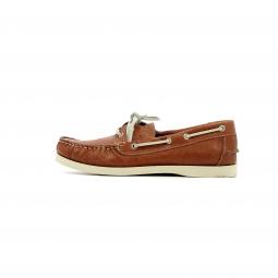 Chaussures de ville tbs phenis marron 40