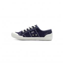 Chaussures de ville tbs opiace 41