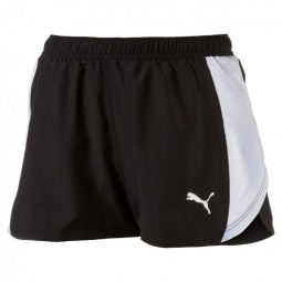 Short puma cross the line women xs