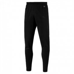 Pantalon de survêtement Puma Final Casuals Sweat Pants
