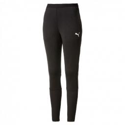 Pantalon de survetement puma liga training pants women xs