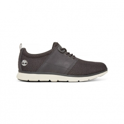 Chaussures de ville timberland killington oxford gris 44 1 2