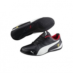Baskets basses puma sf drift cat 7 noir 44