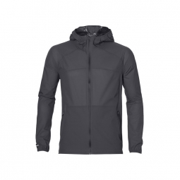 Asics waterproof jacket s