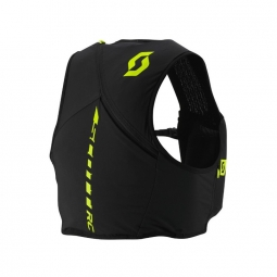 Sac scott trail rc tr4 pack taille xs s