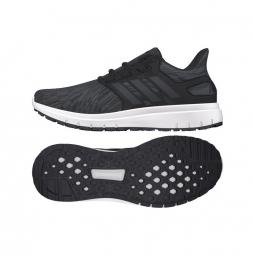 Baskets basses adidas energy cloud 2 noir 45 1 3