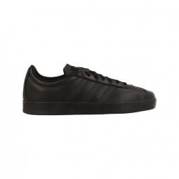 Baskets basses adidas vl court 2 0 noir 43 1 3