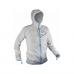 Veste impermeable raidlight hyperlight mp l