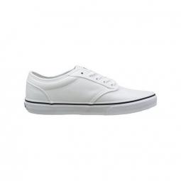 Vans atwood blanc 41