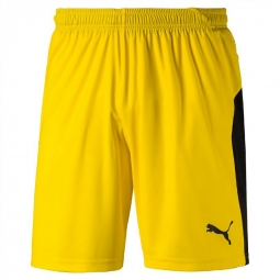 Short puma liga shorts s