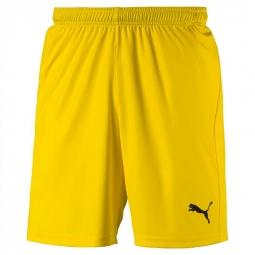 Short puma liga shorts core s