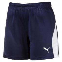 Short puma liga shorts women xs