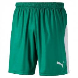 Short puma liga shorts xxl
