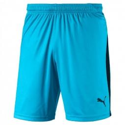 Short puma liga shorts xl
