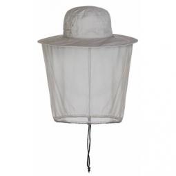 Nosilife, chapeau anti moustique Ultime Taille - L-XL