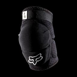 Protege coude fox launch pro elbow guard black m