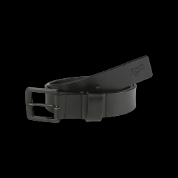 Ceinture fox briarcliff 2 belt black
