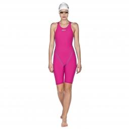 Combinaison de natation arena powerskin st 2 0 fbsl 38