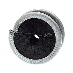 Nettoyeur de chaine pour velo