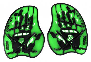 Arena Evolution Paddle Green