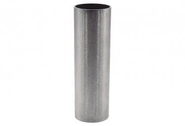Image of Douille pivot de fourche acier a souder en 1 1 8