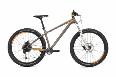 Ns bikes eccentric djambo 2 m 2018 m 170 182 cm