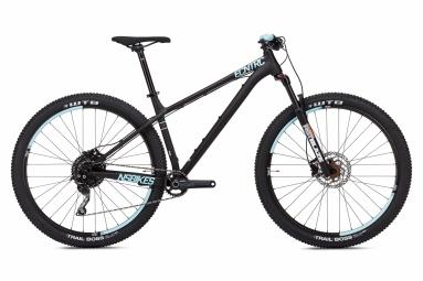 Ns bikes eccentric lite 2 l 2018 s 155 170 cm