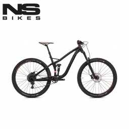 Ns bikes snabb 150 plus 2 l 2018 m 170 182 cm