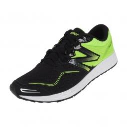 Chaussures trail new balance veniz lime 42