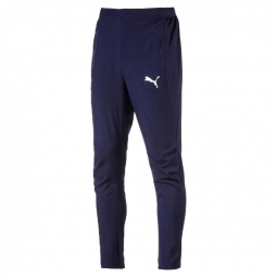 Pantalon de survêtement Puma Liga Sideline Woven Pants