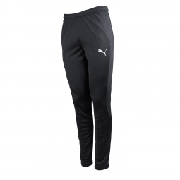 Pantalon de survêtement Puma Liga Poly Pants