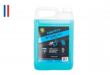 Nettoyant Vélo Neatt Bike Cleaner 5L (Biodégradable)