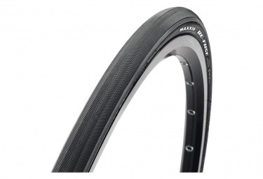 Maxxis Re-Fuse 700 mm Gravel Tire Tubeless Ready Plegable MaxxShield Dual Compound