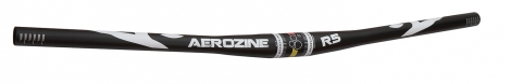Cintre aerozine xc am plat black 720