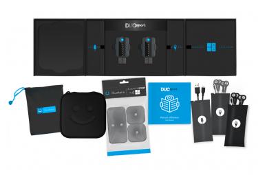 Bluetens Duo Sport Electrostimulator